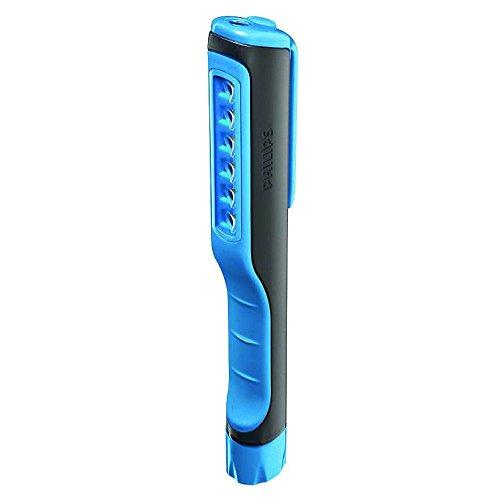 PHILIPS LPL19B1 Penlight Professional LED
