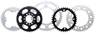Primary Drive Rear Steel Sprocket 50 Tooth for KTM 65 SX 2000-2018