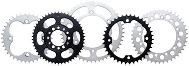 Primary Drive Rear Steel Sprocket 49 Tooth for KTM 85 SX 2003-2018