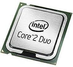 Intel Core 2 Duo E8400 3.0GHz Processor EU80570PJ0806M OEM TRAY (Renewed)