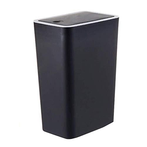 Recopilación de Cubos de reciclaje para el hogar los 5 mejores. 9