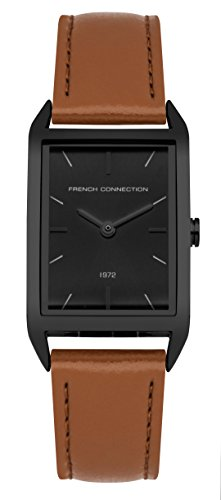 French Connection Mujeres del Reloj fc1296tb