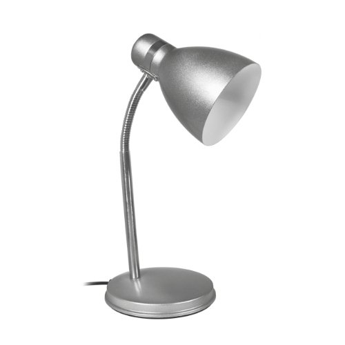 Kanlux Zara Hr 40 Sr - Lámpara de mesa