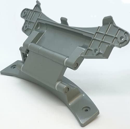 Washer Door Replacement Hinge Replacement For Kenmore 110.499626