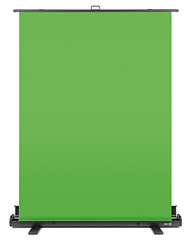 Telo green screen elgato