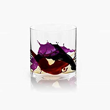 Otro Whisky