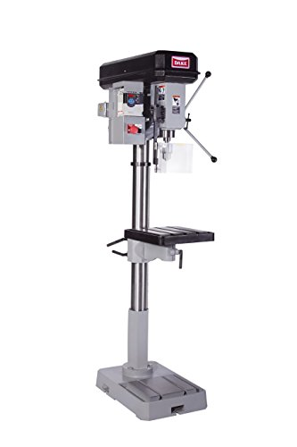 Top 10 best selling list for dake drill press
