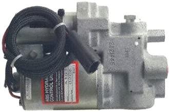 Cardone 12-4103 Anti-Lock Brake System Module