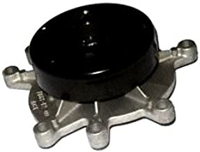 Gates 43263 Water Pump