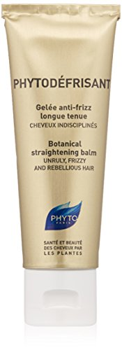PHYTO Phytodéfrisant Botanical Smoothing Balm, 1.7 Ounces
