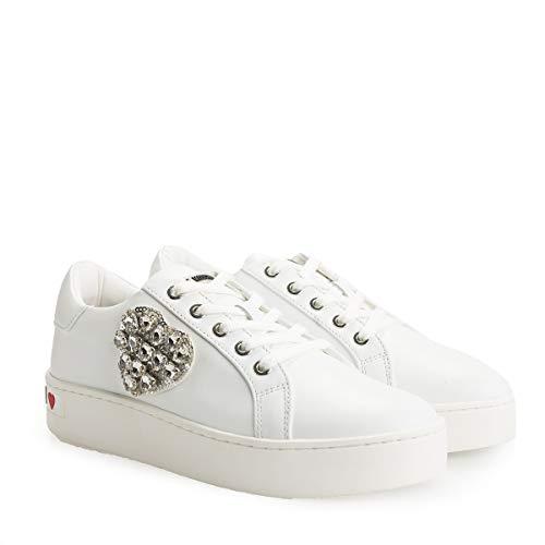 Love Moschino Sneaker - JA15013G - 39 (EU)