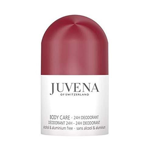 Juvena, Desodorante - 50 ml.