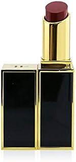 Tom Ford Lip Color Satin Matte - # 80 Impassioned 3.3g/0.11oz