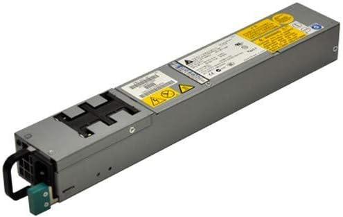 Supermicro PWS-451-1R 450W Redundant 1U Power Supply