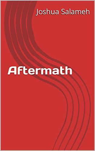 Aftermath (Oikni Book 12) (English Edition)
