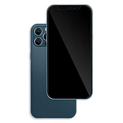 FufoneUS Non-Working Replica 1:1 Phone Dummy Display Phone Model for Phone 12 Mini 12 Pro max Fake Model Toy (12promax Blue blackscreen) from FufoneUS