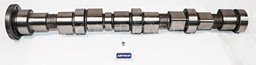 3977547 CAMSHAFT W/O GEAR WITH DOWEL PIN suitable for Cummins