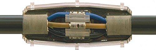 Cellpack Verbindungsmuffe M11