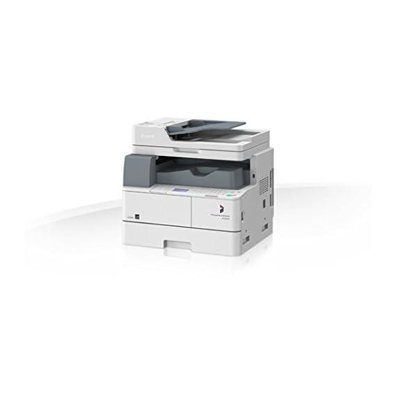 Canon Image Runner 2006n Printer