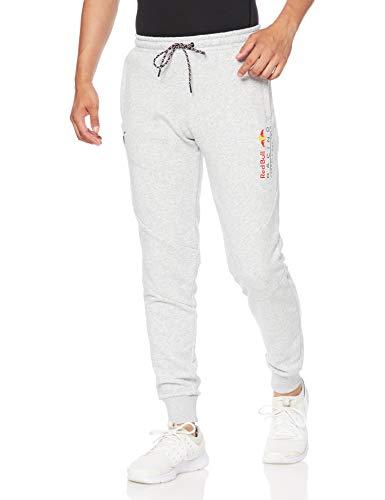 Red Bull Racing Dynamic Sweatpants, Hombres Medium - Original Merchandise