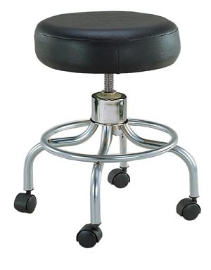 Max 86% OFF Drive DeVilbiss Healthcare 13034 Revolving Height Sto Adjustable Opening large release sale