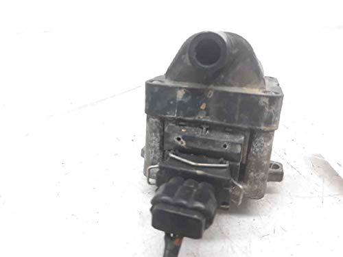 Zündspule S Arosa (6h1) 6N0985104 (gebraucht) (id:demip4986762)