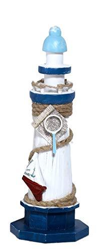 PABEN 4 stuks modelbouwset houten koplampen 21,5 cm decoratie gastgeschenk bruiloft golf