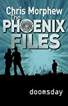 Doomsday (Phoenix Files)