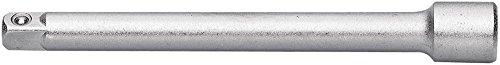 PROXXON 23705 verlenging lengte 150 mm aandrijving 6,3 mm (1/4