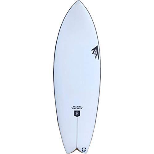 FIREWIRE SURFBOARDS ファイヤーワイヤー サーフボード SEASIDE シーサイド HELIUM Rob Machado ロブ・マチ...