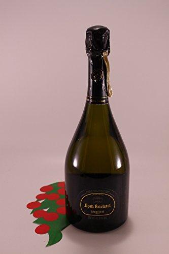Champagner Dom Ruinart Millesimé 0,75 lt. - 2002 - Dom Ruinart