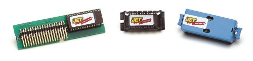 Jet 28916S Stage 2 Computer Chip/Module