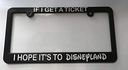disneyland tickets - 8