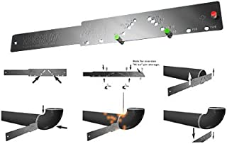 Best tack it pipe tool Reviews
