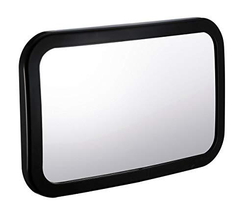 KRAWEHL Specchietto Di Sicurezza Per Bambini - 29 x 19 cm - Ref. AZ.5304.0088583