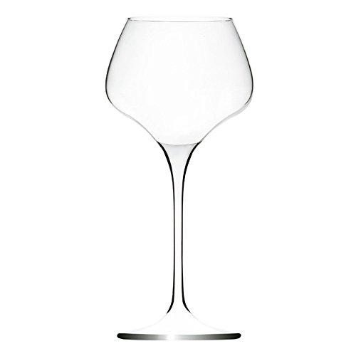 6 Gläser