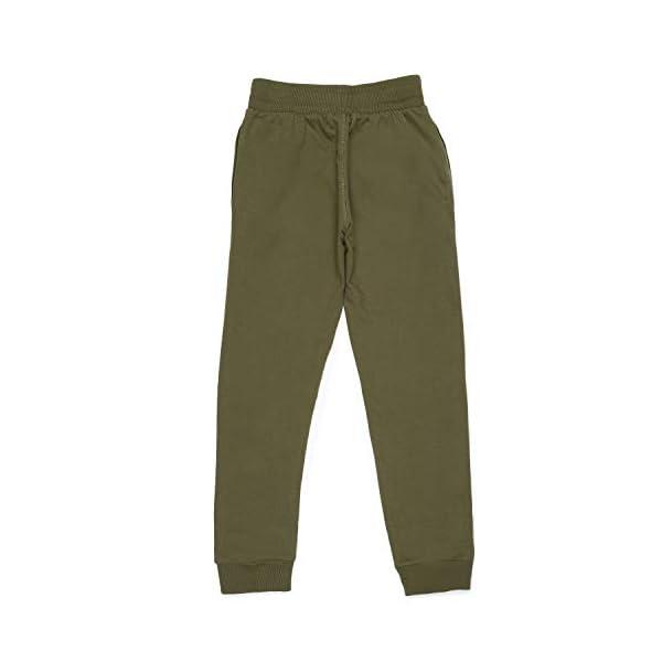 Alan Jones Clothing Printed Boys Joggers Track Pant 2 31UiY8C2b1L. SL500