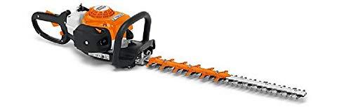 STIHL Hedge Trimmers Hs82R 60cm de herramientas para la jardinería