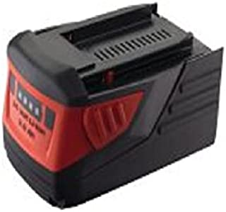 HIlti 418009 Battery pack B 36/3.0 Li-Ion cordless systems