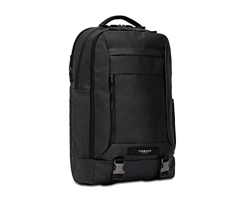 TIMBUK2 Authority Laptop Backpack, Storm