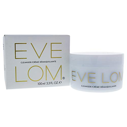 Eve Lom Cleanser - limpiador 100 ml