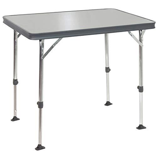 Crespo Vigo campingtafel