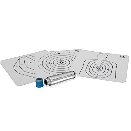 Buy Bargain Laser Ammo Training Technologies 9mm Cartridge