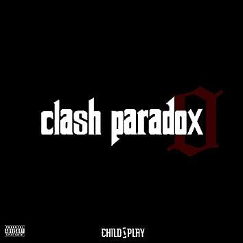 Clash Paradox 0.0