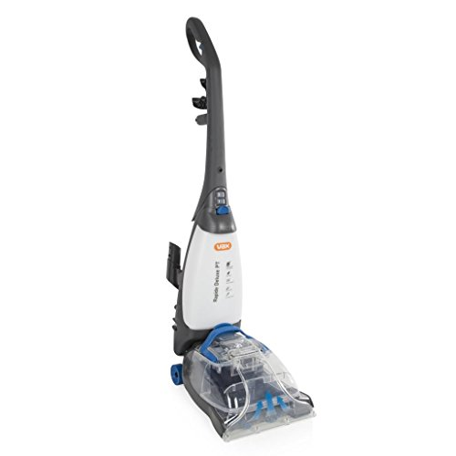 Vax Rapide Classic 2 Carpet Cleaner, 600 W