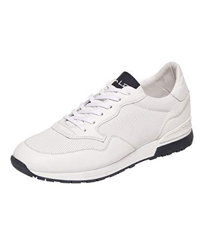 Van Lier Chavar Sneakers
