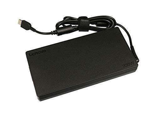 Lenovo ThinkPad P71 (20HK/20HL) Original Netzteil 230 Watt Flache Bauform
