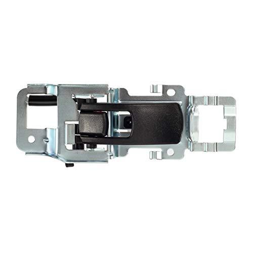 06 chevy equinox door handle - 2