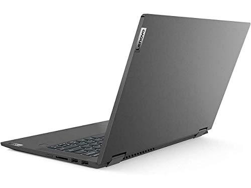 Compare Lenovo Flex 5 2-in-1 vs other laptops