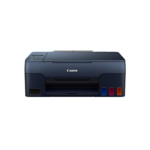 Canon PIXMA G2020 NV All-in-One Ink Tank Colour Printer For Small Business